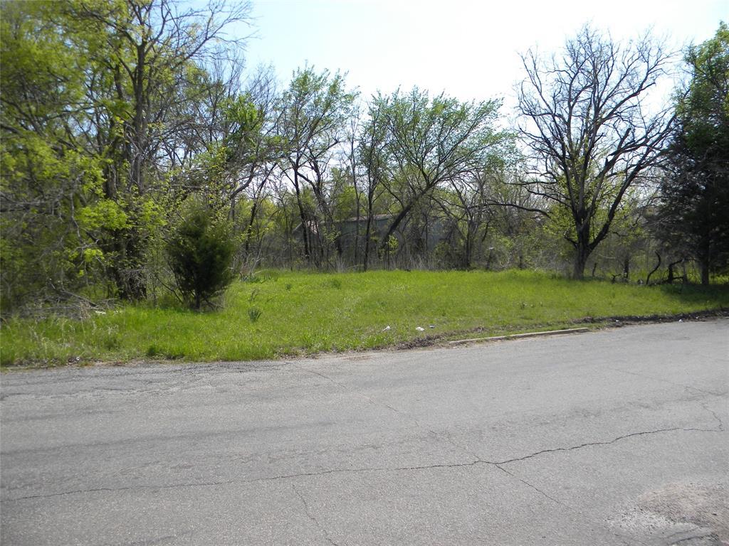 520 Jones Street, Sherman, Texas 75090 - Acquisto Real Estate best mckinney realtor hannah ewing stonebridge ranch expert