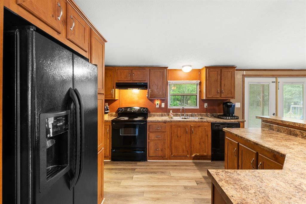 444 Vz County Road 4305  Ben Wheeler, Texas 75754 - acquisto real estate best luxury buyers agent in texas shana acquisto inheritance realtor
