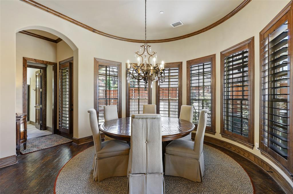6532 Crown Forest Drive, Plano, Texas 75024 - acquisto real estate best listing listing agent in texas shana acquisto rich person realtor