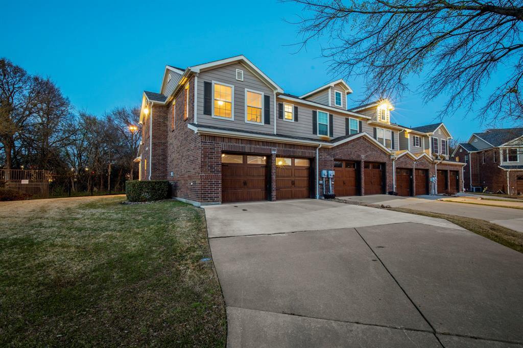 2212 Stoneleigh Place, McKinney, Texas 75071 - Acquisto Real Estate best mckinney realtor hannah ewing stonebridge ranch expert