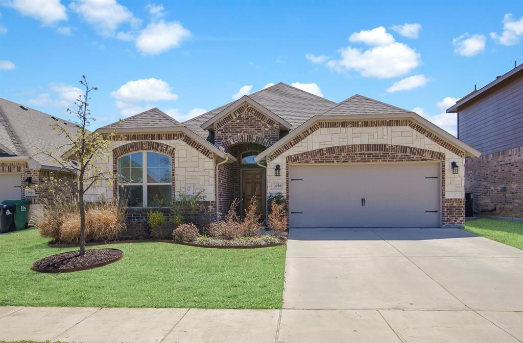 3920 Madison Lane, Denton, Texas 76208 - Acquisto Real Estate best plano realtor mike Shepherd home owners association expert