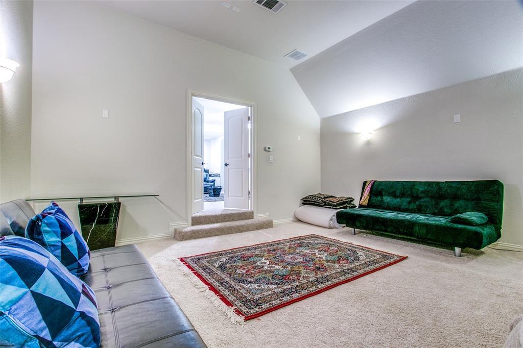 1508 Saddletree Lane, Keller, Texas 76248 - acquisto real estate best park cities realtor kim miller best staging agent