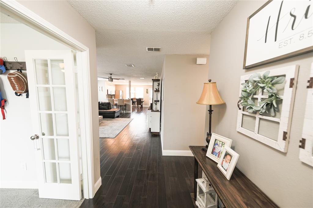 5501 Devils River Drive, McKinney, Texas 75071 - acquisto real estate best prosper realtor susan cancemi windfarms realtor