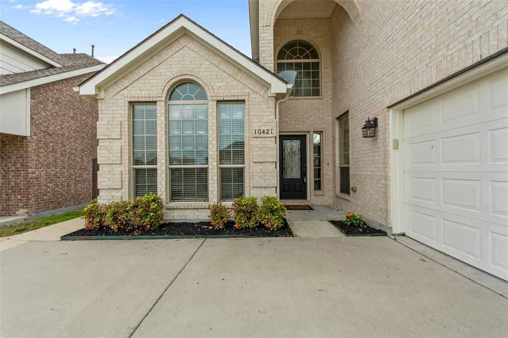 10421 Canyon Lake  View, McKinney, Texas 75072 - Acquisto Real Estate best mckinney realtor hannah ewing stonebridge ranch expert