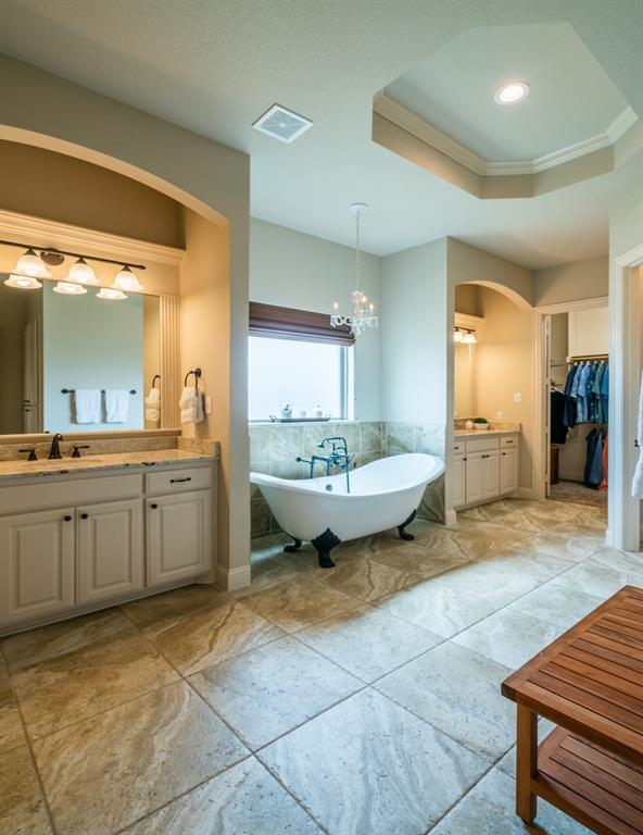 192 Denali Way, Waxahachie, Texas 75167 - acquisto real estate best frisco real estate broker in texas for high net worth buyers