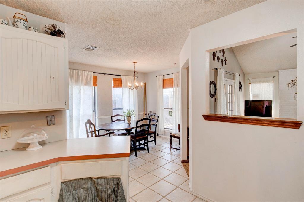 6216 Park Drive, Watauga, Texas 76148 - acquisto real estate best highland park realtor amy gasperini fast real estate service