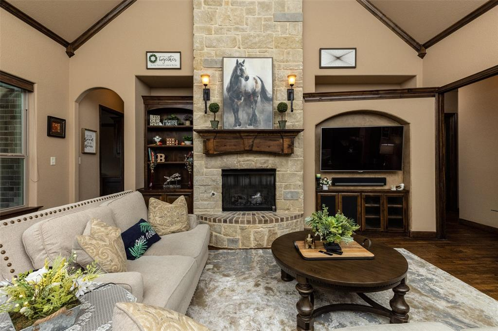206 Tamiami  Trail, Haslet, Texas 76052 - acquisto real estate best celina realtor logan lawrence best dressed realtor