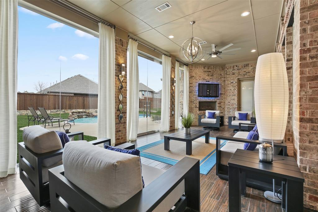 2031 Courtland Drive, Frisco, Texas 75034 - acquisto real estate best real estate company in frisco texas real estate showings