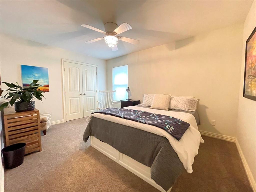 857 Great Waters Drive, Abilene, Texas 79602 - acquisto real estate best realtor dfw jody daley liberty high school realtor
