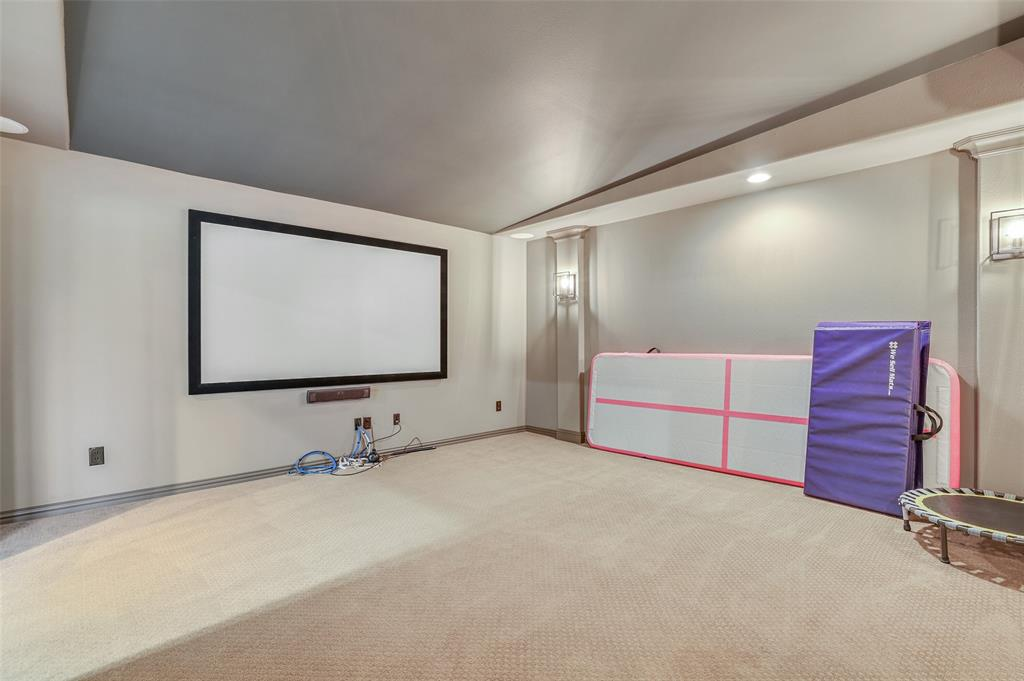 3590 Hickory Grove  Lane, Frisco, Texas 75033 - acquisto real estate best photo company frisco 3d listings