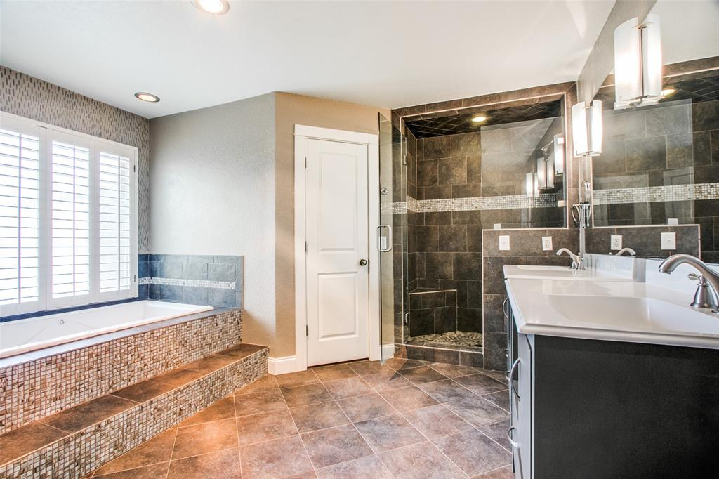 12 Riviera  Court, Trophy Club, Texas 76262 - acquisto real estate best realtor westlake susan cancemi kind realtor of the year