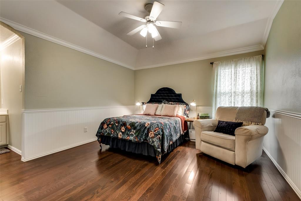 1507 Ridgetop  Court, Rockwall, Texas 75032 - acquisto real estate best listing photos hannah ewing mckinney real estate expert