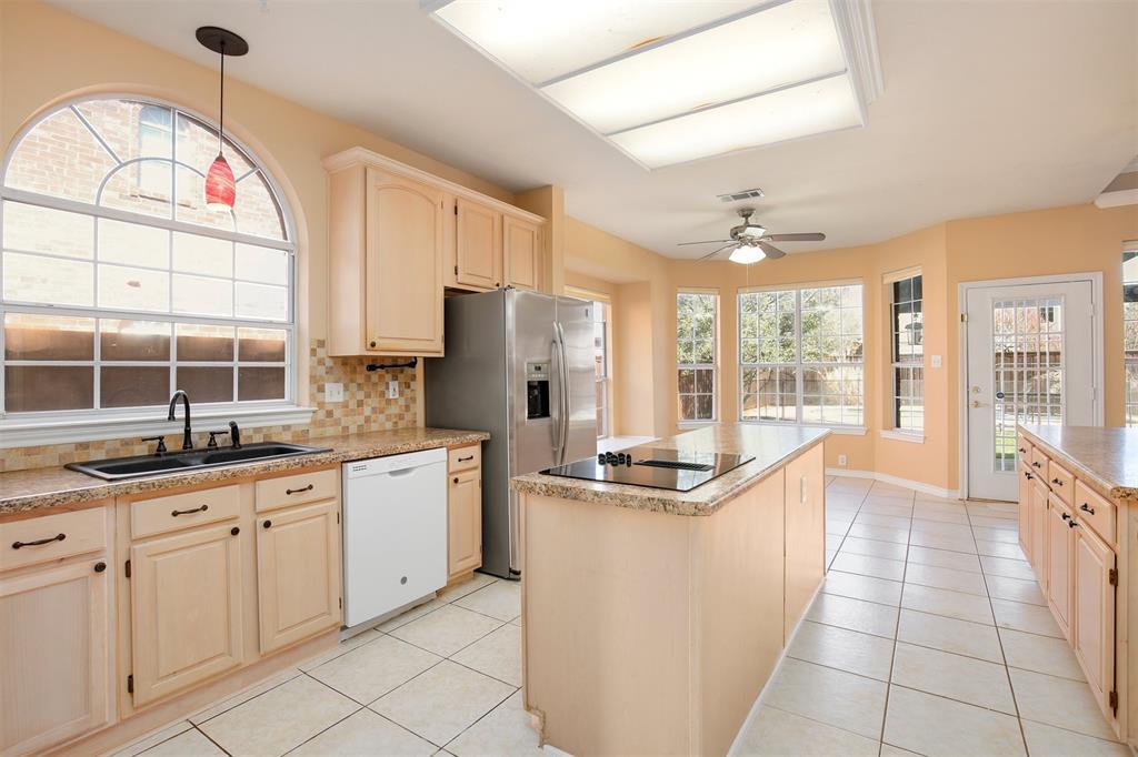 4425 Buchanan Drive, Plano, Texas 75024 - acquisto real estate best listing agent in the nation shana acquisto estate realtor