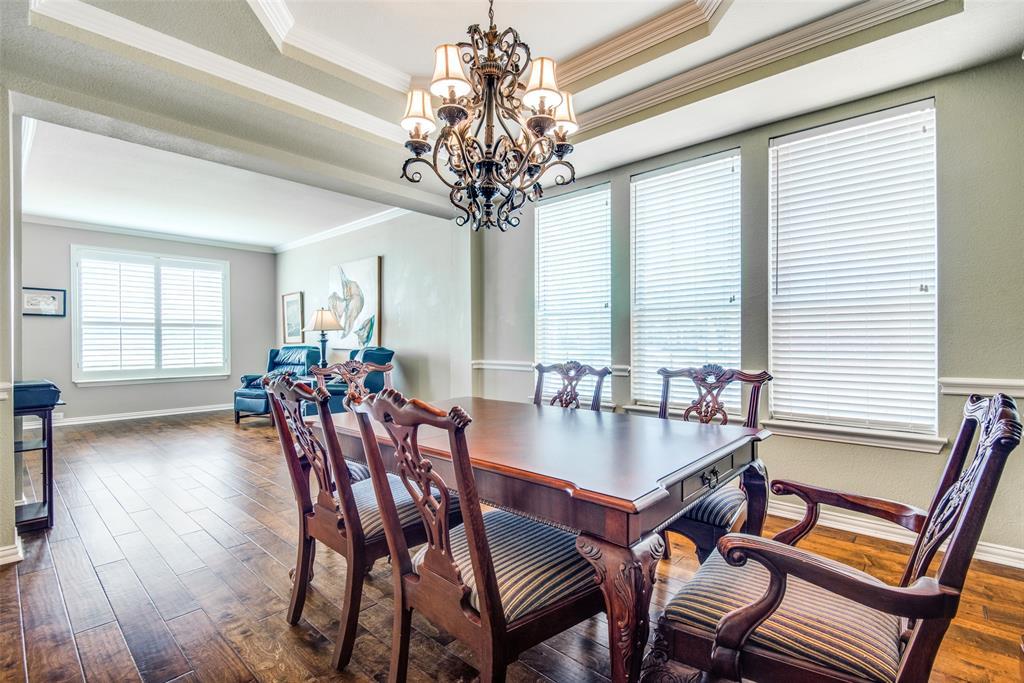 1412 Santa Fe  Trail, Carrollton, Texas 75007 - acquisto real estate best listing listing agent in texas shana acquisto rich person realtor