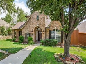 1725 Cresthill Drive, Rockwall, Texas 75087 - acquisto real estate best allen realtor kim miller hunters creek expert