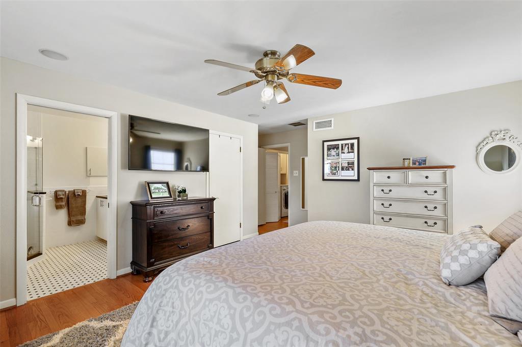 6222 Crestmont Drive, Dallas, Texas 75214 - acquisto real estate best listing agent in the nation shana acquisto estate realtor