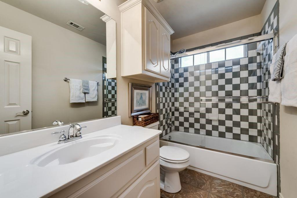 13424 Austin Stone Drive, Haslet, Texas 76052 - acquisto real estate agent of the year mike shepherd