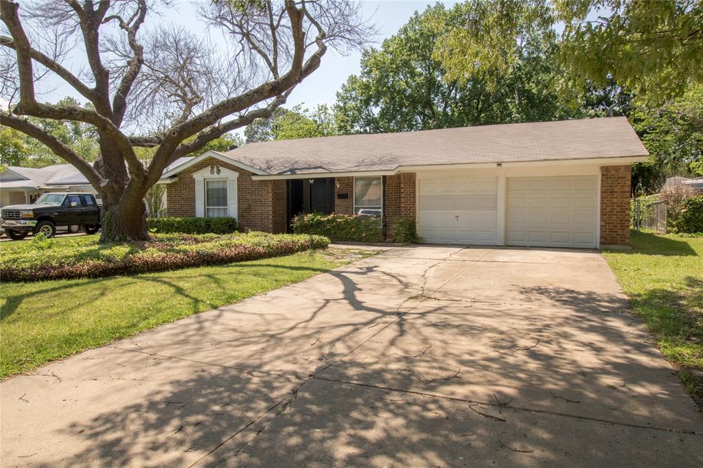 1814 Santa Cruz  Court, Grand Prairie, Texas 75051 - Acquisto Real Estate best mckinney realtor hannah ewing stonebridge ranch expert