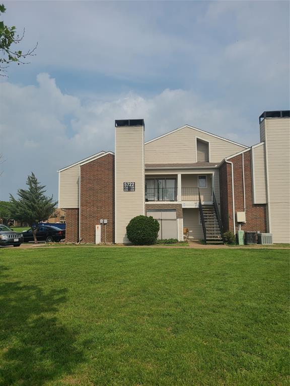 5722 Marvin Loving  Drive, Garland, Texas 75043 - acquisto real estate smartest realtor in america shana acquisto