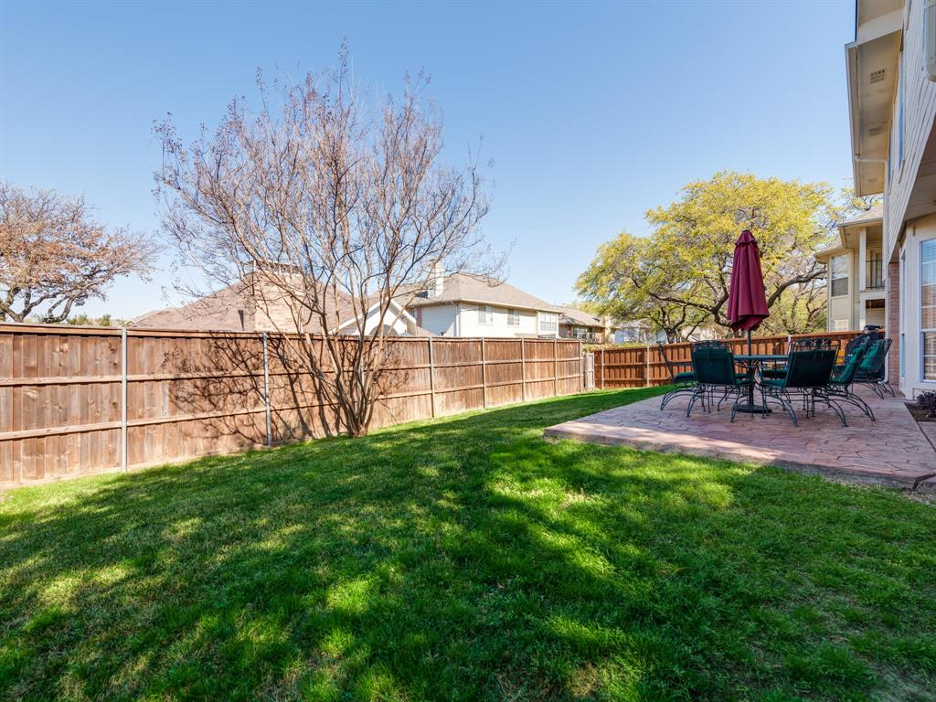 2301 Sunflower Lane, Flower Mound, Texas 75028 - acquisto real estate best relocation company in america katy mcgillen