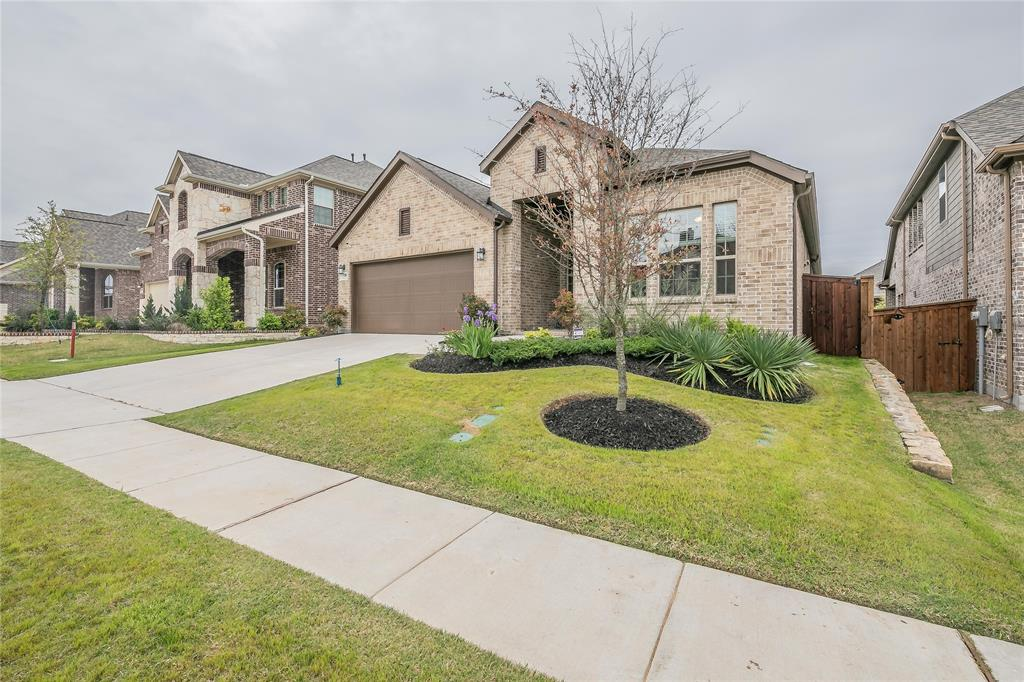 1100 Hoyt Drive, McKinney, Texas 75071 - Acquisto Real Estate best frisco realtor Amy Gasperini 1031 exchange expert