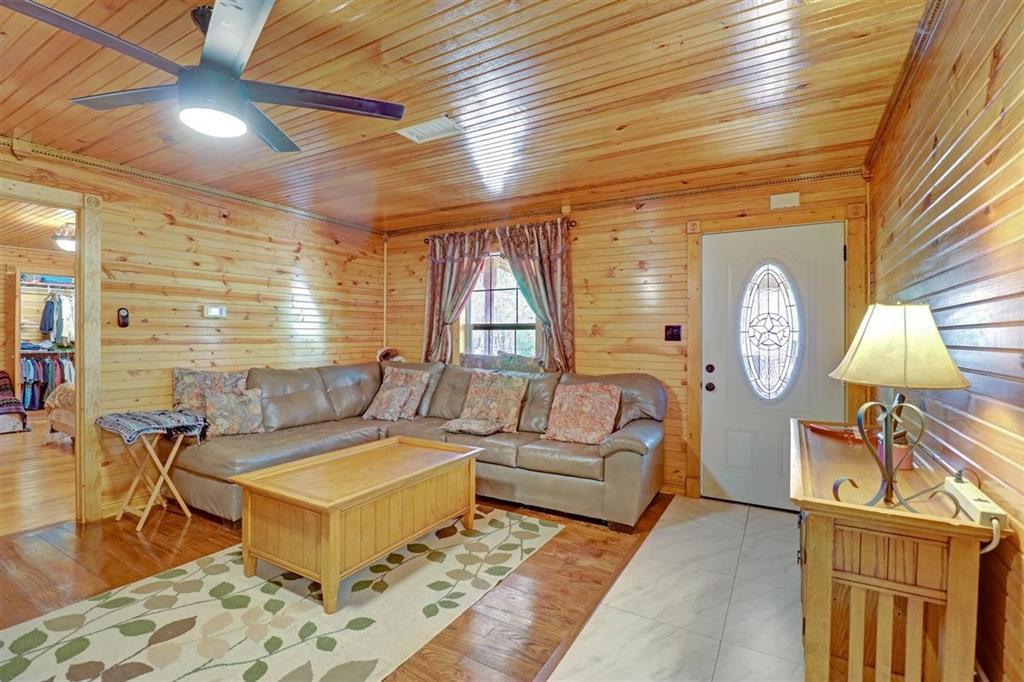 925 Hemlock Drive, West Tawakoni, Texas 75474 - acquisto real estate best listing listing agent in texas shana acquisto rich person realtor