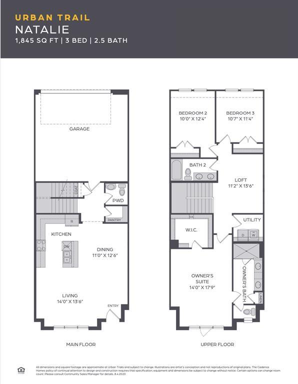 7709 Reis Lane, North Richland Hills, Texas 76182 - Acquisto Real Estate best mckinney realtor hannah ewing stonebridge ranch expert