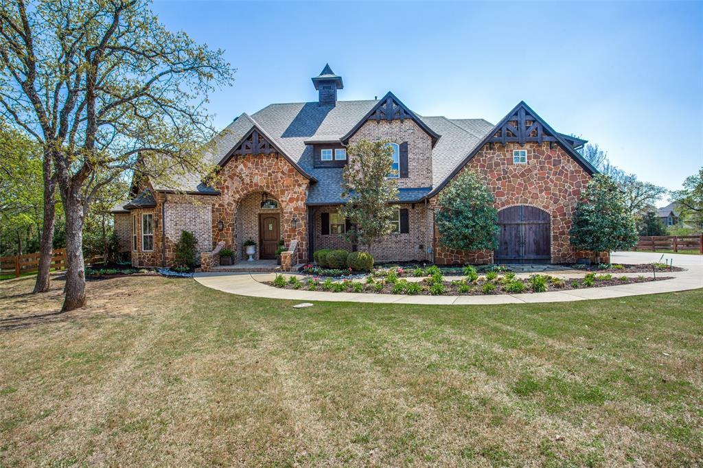 921 Genoa Court, Argyle, Texas 76226 - acquisto real estate best luxury home specialist shana acquisto