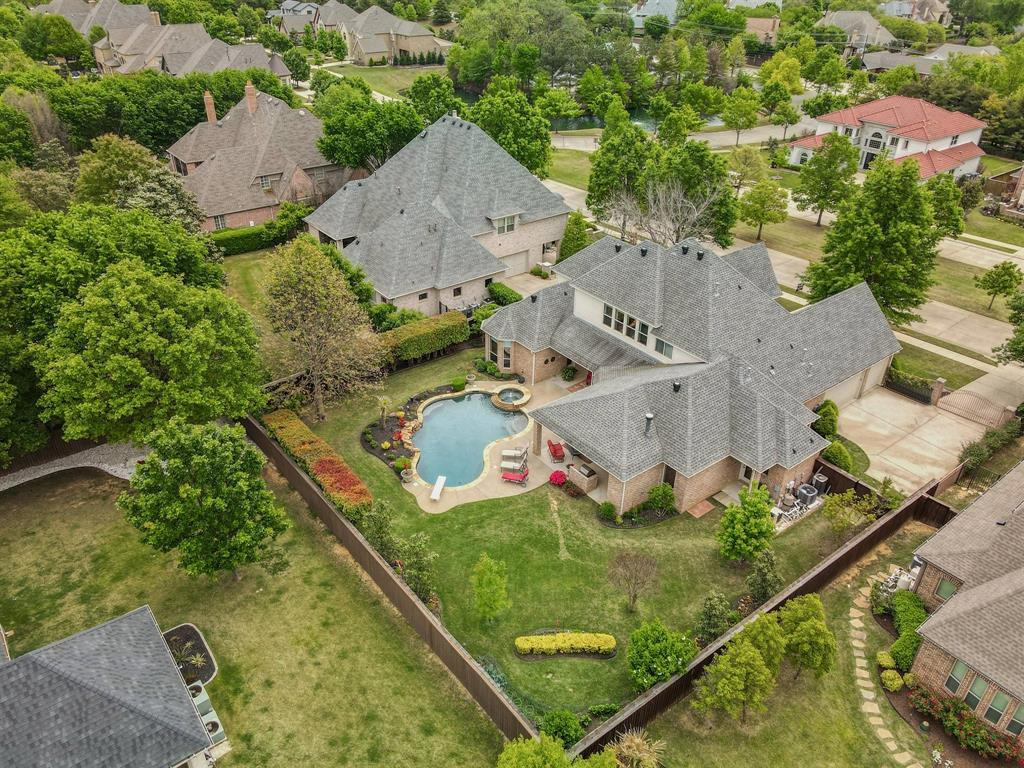 1804 Arrington  Green, Colleyville, Texas 76034 - acquisto real estate best relocation company in america katy mcgillen