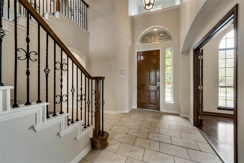 2216 Brenham  Drive, McKinney, Texas 75072 - acquisto real estate best prosper realtor susan cancemi windfarms realtor