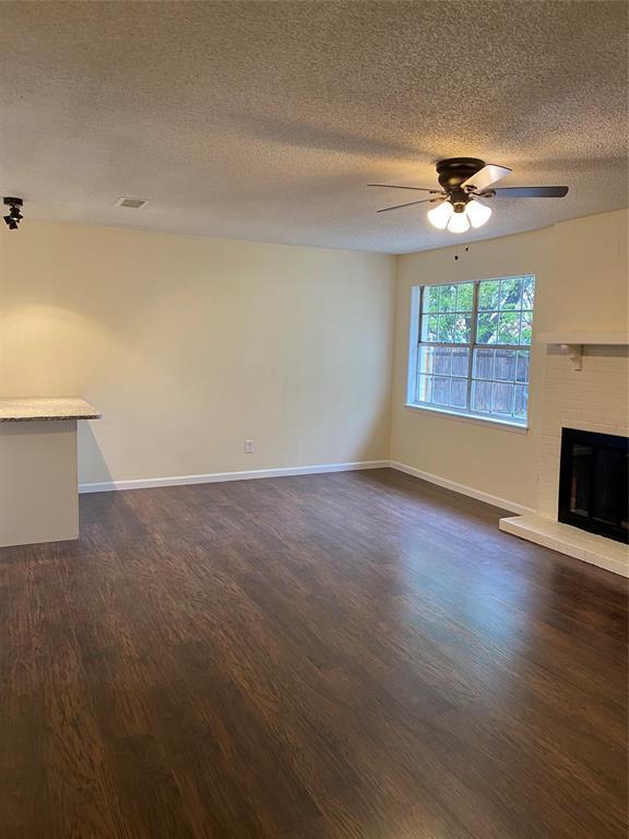 328 Suzanne  Terrace, Burleson, Texas 76028 - acquisto real estate best celina realtor logan lawrence best dressed realtor
