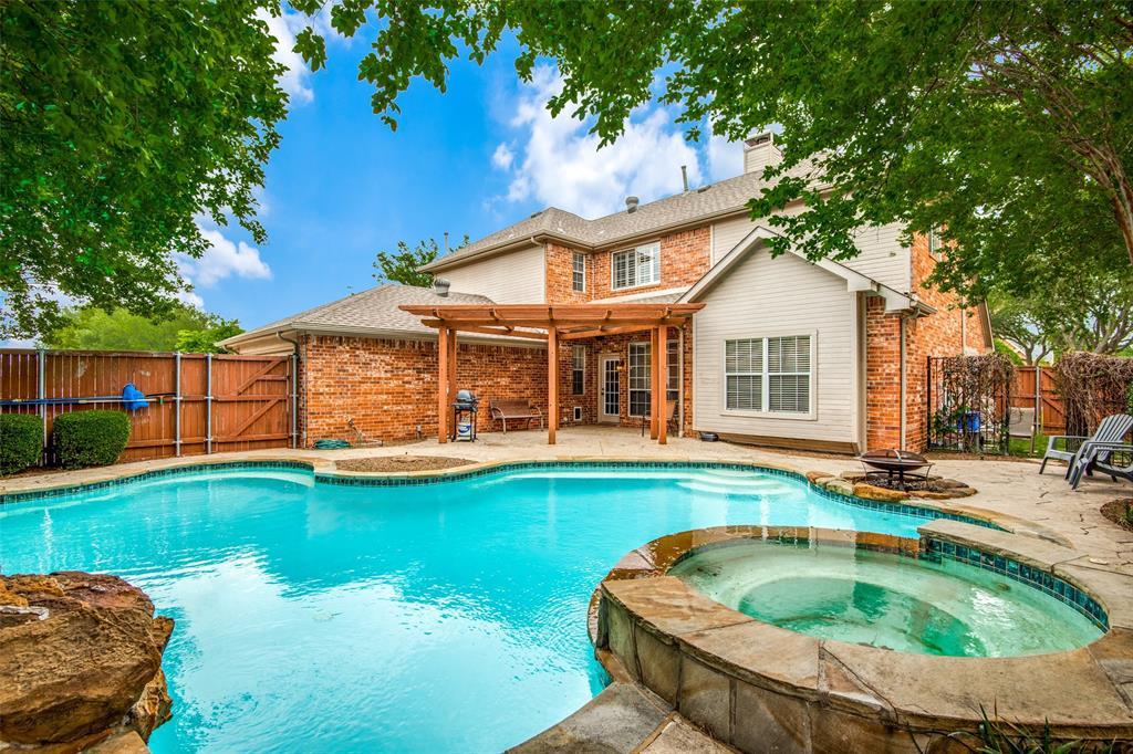 303 Hampton  Court, Coppell, Texas 75019 - acquisto real estate mvp award real estate logan lawrence