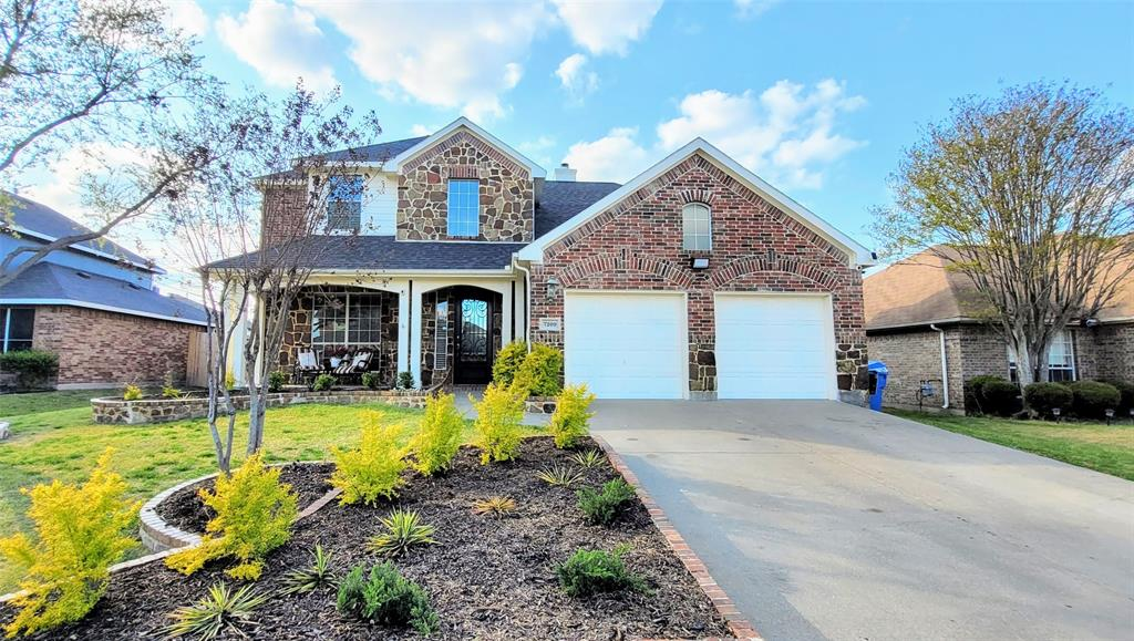 7209 Beverly Drive, Rowlett, Texas 75089 - Acquisto Real Estate best plano realtor mike Shepherd home owners association expert