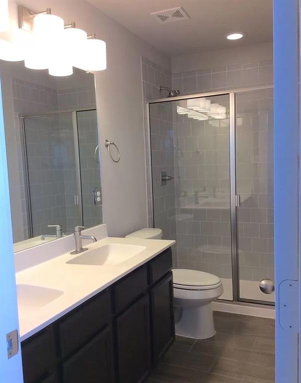 1050 Sierra Vista  Court, Midlothian, Texas 76065 - acquisto real estate best listing listing agent in texas shana acquisto rich person realtor