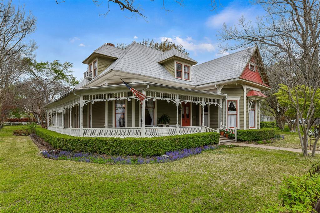 501 Kernodle Street, Rockwall, Texas 75087 - Acquisto Real Estate best mckinney realtor hannah ewing stonebridge ranch expert
