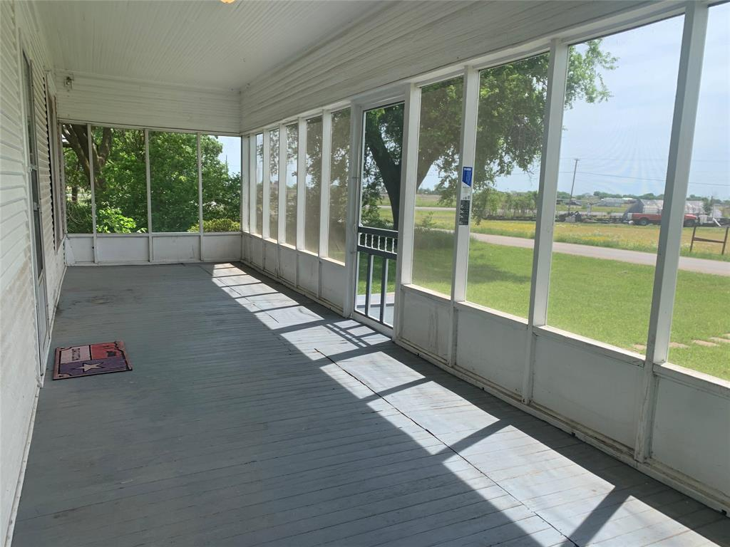 132 Mamie Ham  Road, Waxahachie, Texas 75165 - acquisto real estate best prosper realtor susan cancemi windfarms realtor