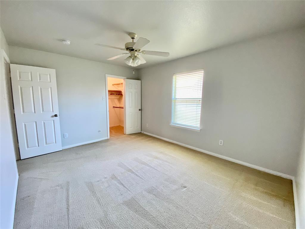 2974 Masters Court, Burleson, Texas 76028 - acquisto real estate best highland park realtor amy gasperini fast real estate service
