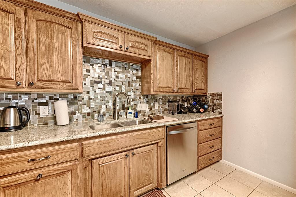 508 Crest Ridge  Drive, Lakeside, Texas 76108 - acquisto real estate best luxury buyers agent in texas shana acquisto inheritance realtor