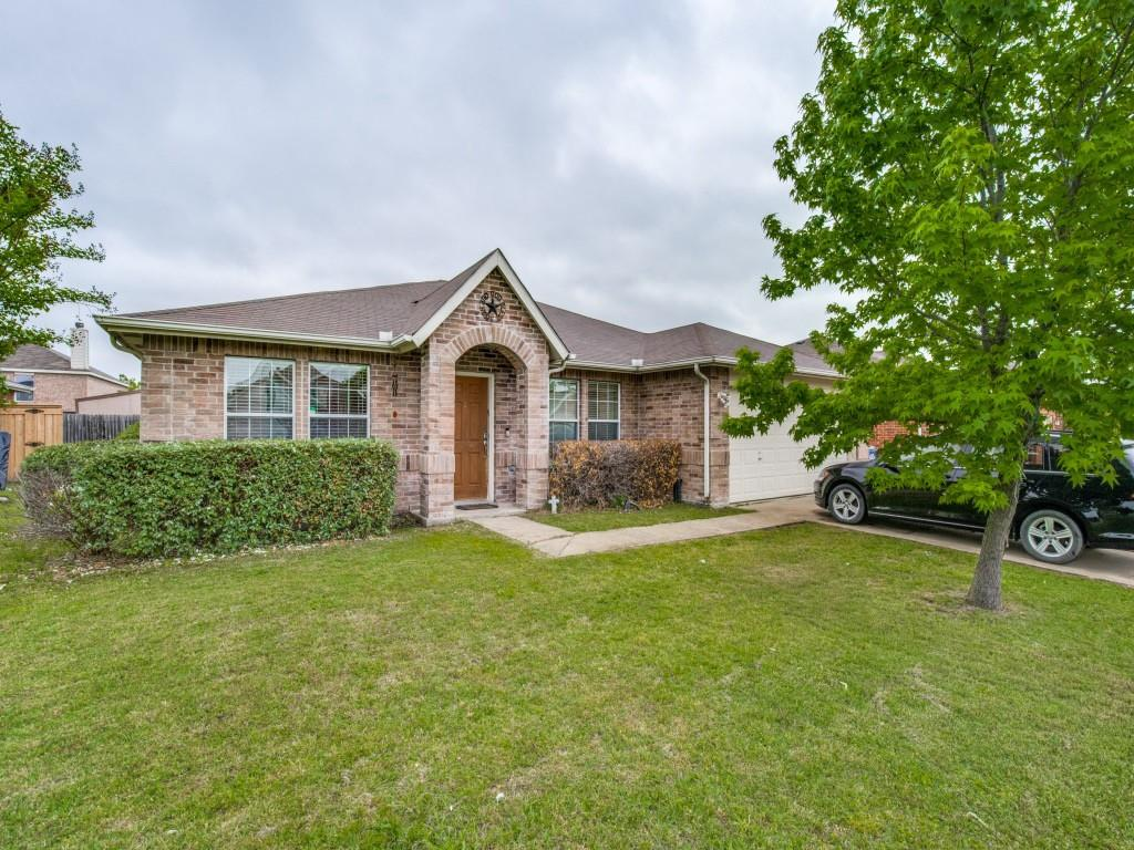 2110 Rose May  Drive, Forney, Texas 75126 - Acquisto Real Estate best mckinney realtor hannah ewing stonebridge ranch expert