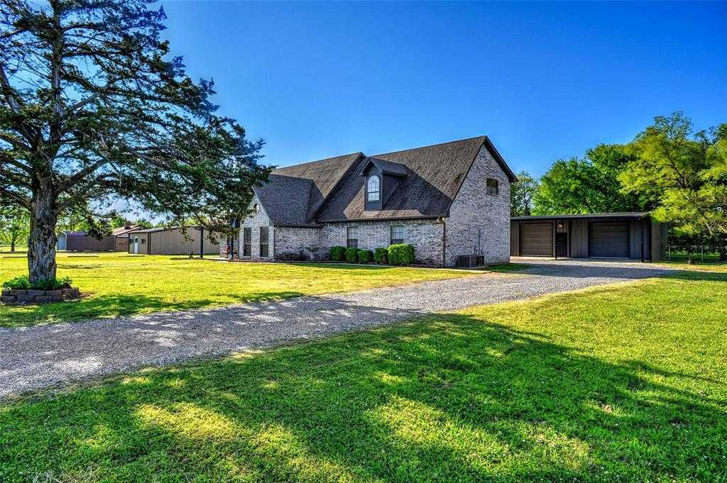 46 Tracy  Lane, Denison, Texas 75021 - acquisto real estate best flower mound realtor jody daley lake highalands agent of the year
