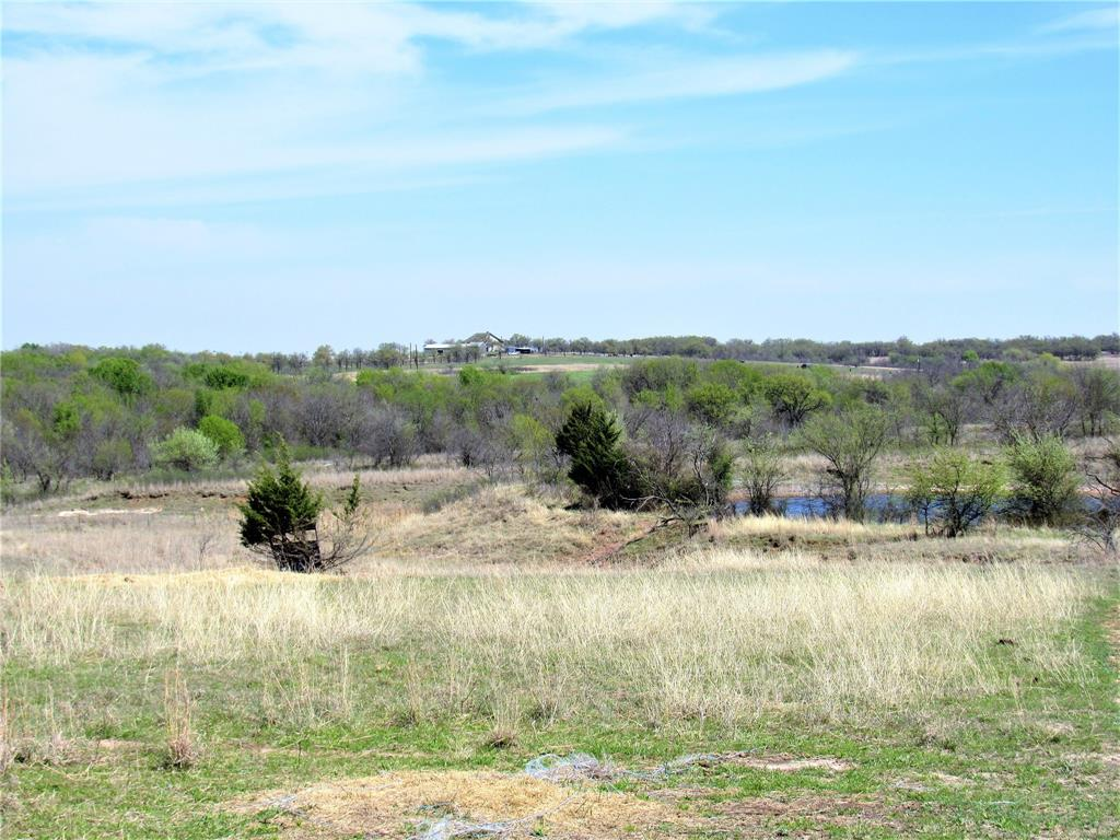 3526 County Road 3655 Bridgeport, Texas 76426 - acquisto real estate best style realtor kim miller best real estate reviews dfw