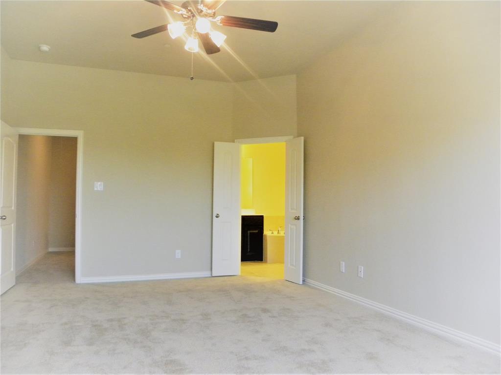 4624 Ladyfern  Way, Plano, Texas 75024 - acquisto real estate best highland park realtor amy gasperini fast real estate service