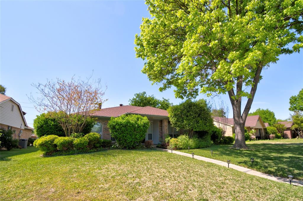 1336 Colmar  Drive, Plano, Texas 75023 - Acquisto Real Estate best mckinney realtor hannah ewing stonebridge ranch expert