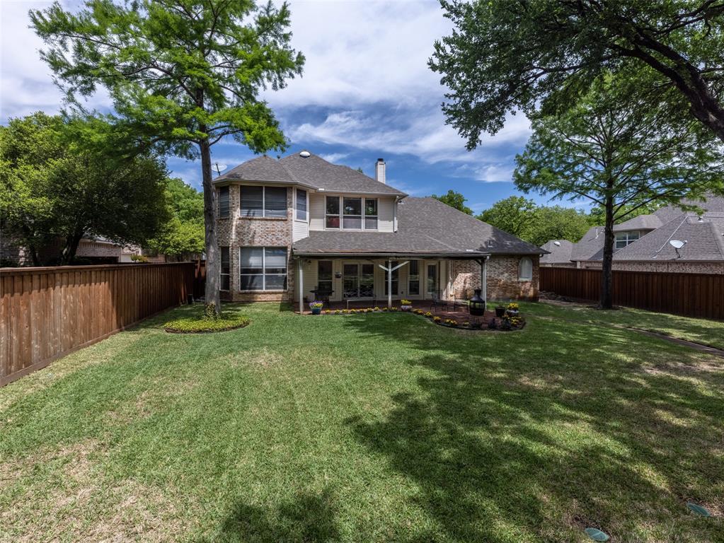 2108 Hidden Woods  Court, Arlington, Texas 76006 - acquisto real estate best listing photos hannah ewing mckinney real estate expert