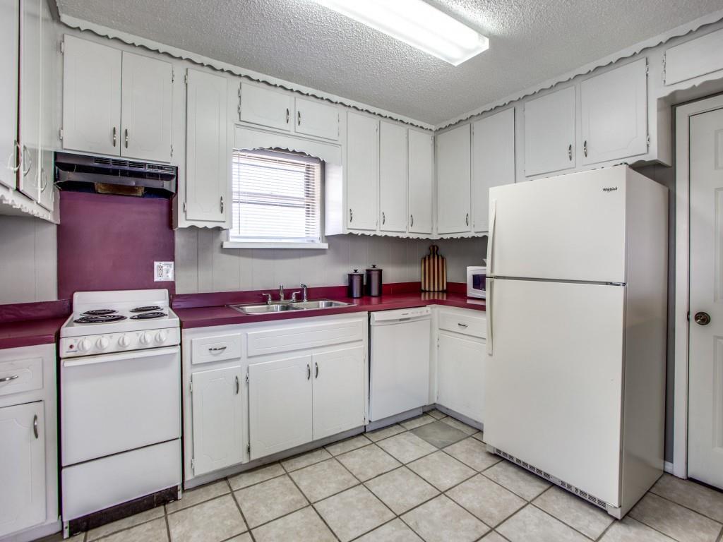 500 5th  Street, Gunter, Texas 75058 - acquisto real estate best luxury buyers agent in texas shana acquisto inheritance realtor