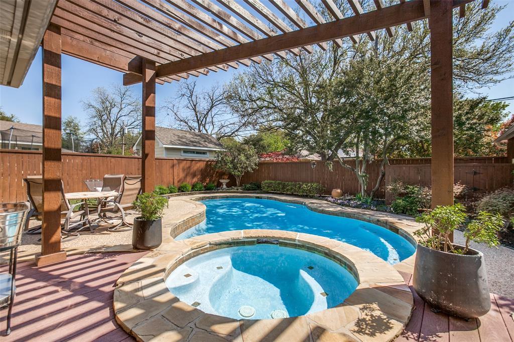 717 Ridgedale Drive, Richardson, Texas 75080 - acquisto real estate best photo company frisco 3d listings