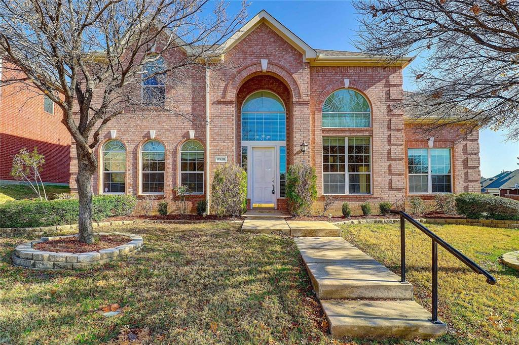 8910 Forest Hills Drive, Irving, Texas 75063 - Acquisto Real Estate best plano realtor mike Shepherd home owners association expert