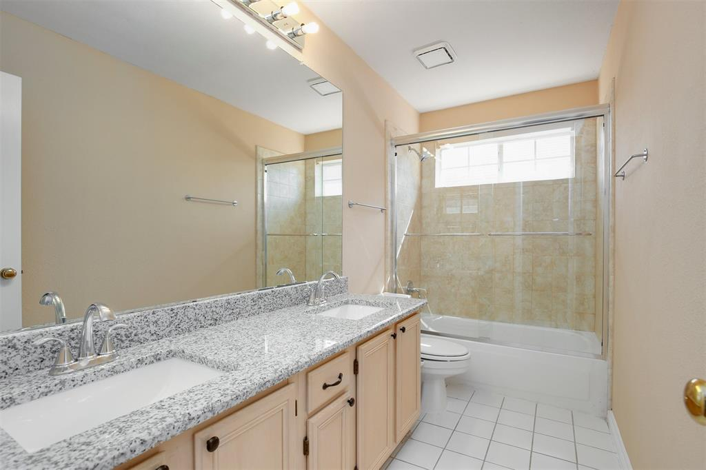 4425 Buchanan Drive, Plano, Texas 75024 - acquisto real estate best negotiating realtor linda miller declutter realtor