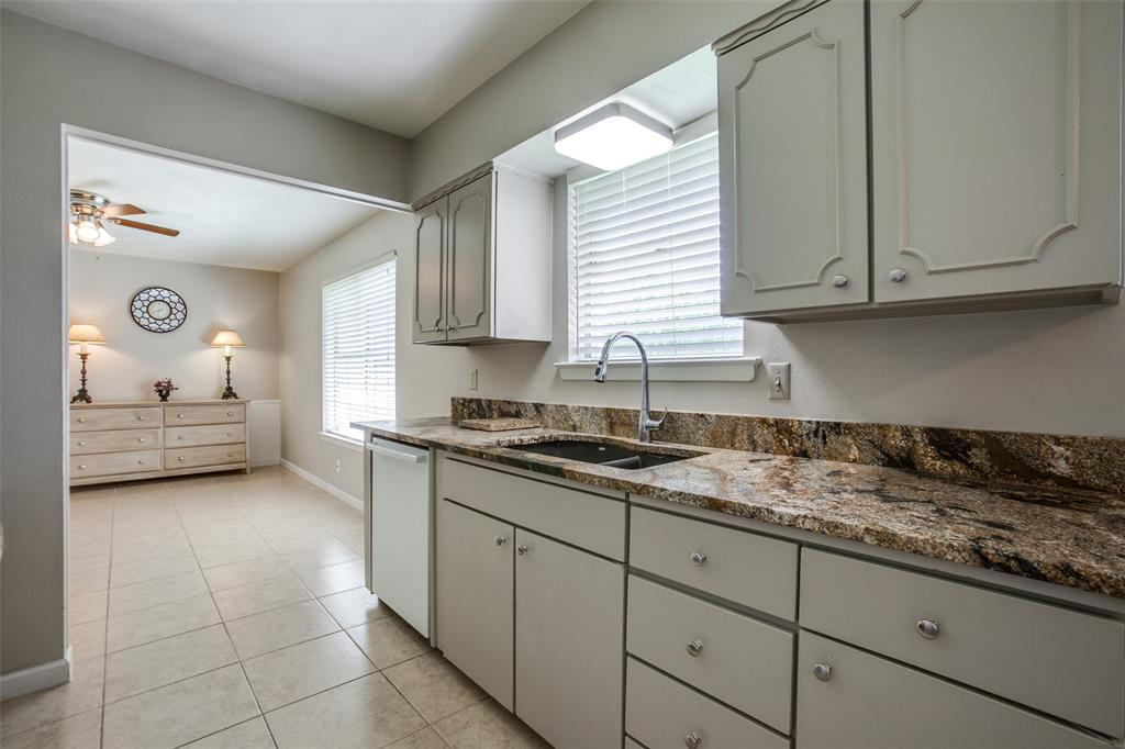 615 Cambridge Drive, Richardson, Texas 75080 - acquisto real estate best new home sales realtor linda miller executor real estate