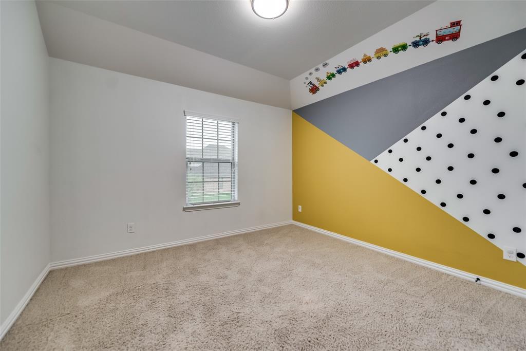 1600 Palisade  Drive, Allen, Texas 75013 - acquisto real estate best listing photos hannah ewing mckinney real estate expert